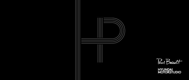 25-symbol-01