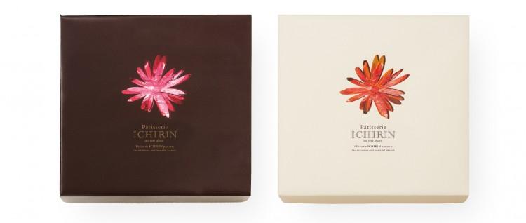 Ichirin-01