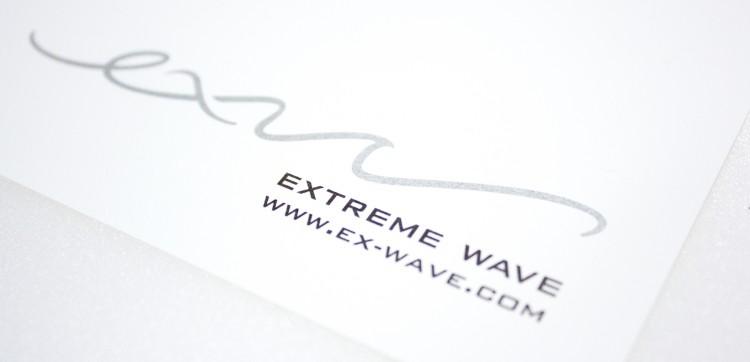 EXW-01
