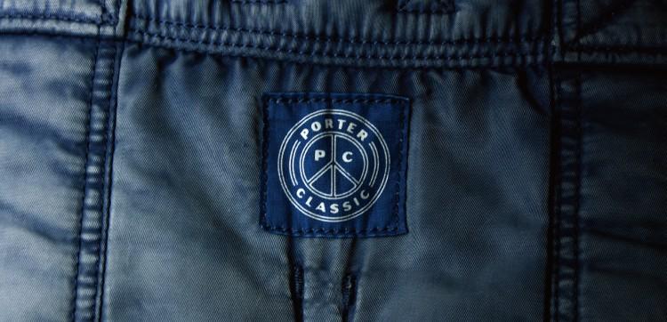 PC-Logo-01