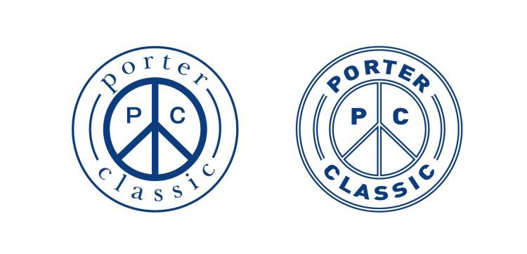 PC-Logo-02