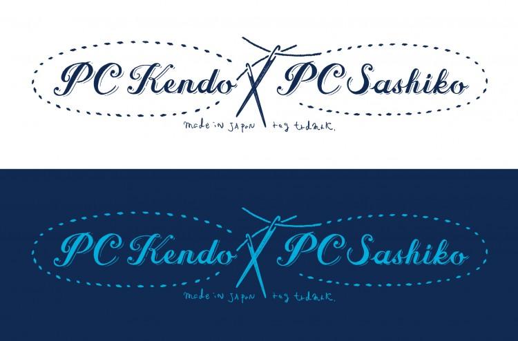 PCKendoPCSashiko-02