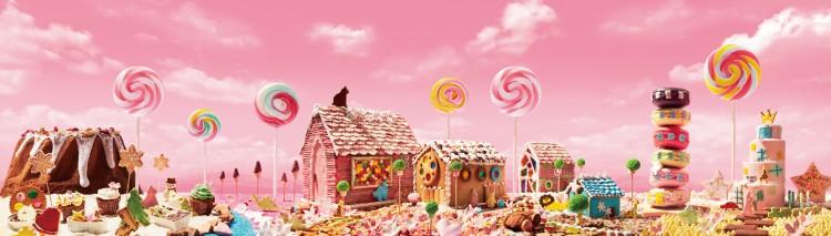 SweetsTown-02